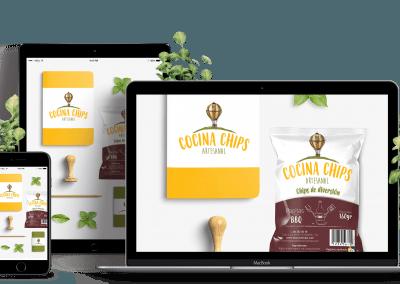 Cocina Chips2