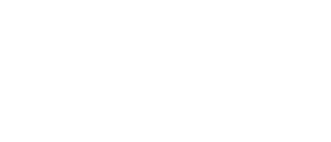 Liberate Marketing