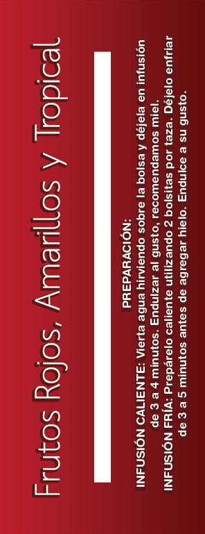Cajas-Alsinco-v3-04