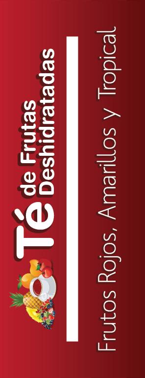 Cajas-Alsinco-v3-05